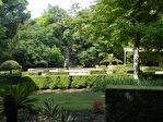 CHATEAU PROVENCAL XVIIIme Parc 25.000 M2 PRESTIGE PLUSIEURS BASSINS CHAPELLE- TAFFURO REF 2445