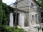 ARLES Historique à 5 mn MAS en PIERRE XIXeme - REF TAFFURO 2487