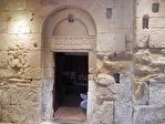 PROVENCE Lieu de Réception de PRESTIGE ANCIEN PRIEURE dans PROPRIETE de CARACTERE - TAFFURO REF 2601