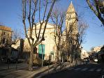 PROVENCE CENTRE VILLAGE AUTHENTICITE et CHARME RENOVE CONFORT  - TAFFURO REF  2607