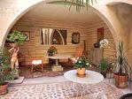 PROVENCE HOTEL PARTICULIER LUXUEUX XVIIIeme HAUTE RENOVATION  - TAFFURO REF 2701