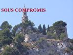 SOUS COMPROMIS EYGALIERES 10 m. TRIANGLE D'OR ALPILLES MAISON PROVENCALE GRAND STANDING PARC PISCINE - TAFFURO REF 2738