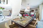 SAINT REMY PROVENCE MAS XVIIIeme env.500 M2 superbement restauré PARC CLOS PISCINES   5 appartements locatifs  - TAFFURO REF 2810