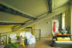 PROVENCE BEAU MAS RESTAURE avec ACCES DIRECT RIVIERE - TAFFURO REF 2820