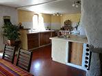 ANCIENNE BERGERIE en PIERRE RESTAUREE 370 M2 9 Pièces 6 Chambres - TAFFURO REF 2832