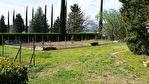 MAGNANERIE D'EPOQUE RENOVEE 430 M2 sur 10 HECTARES PISCINE couverte Dépendances - TAFFURO REF 2877