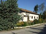 VILLA 14 PIECES 300 M2 +150 M2 PISCINE PARC DROME Provençale - TAFFURO REF 2875