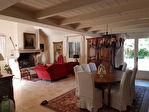 DROME Provençale belle VILLA proche NYONS - TAFFURO REF 2906