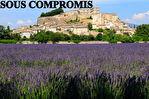 SOUS COMPROMIS DROME PROVENCALE belle VILLA au sein d'un GOLF 18 TROUS  - TAFFURO REF 2916