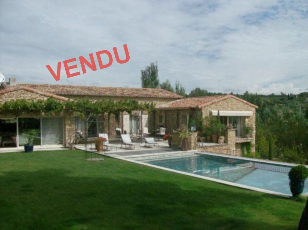 Luxury homes Gordes   350.00 m2