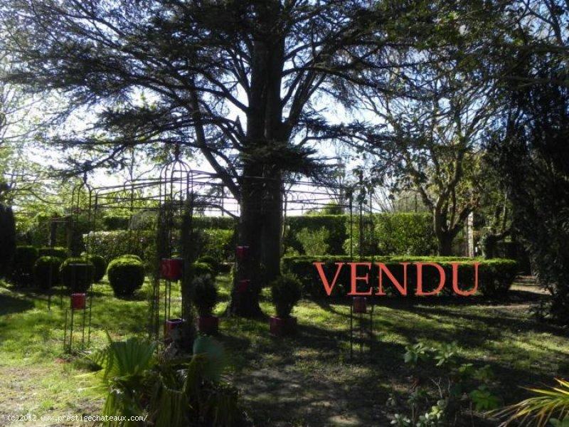 Luxury homes Proche St Remy De Provence   10 room(s)   400.00 m2