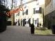 ALPILLES CENTRE VILLAGE 300 M2 env. S/ 1700 M2 paysagés TAFFURO Ref 975