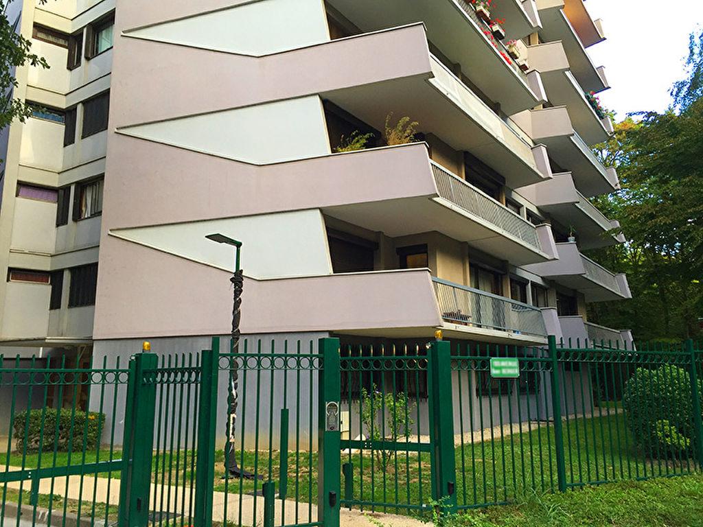 Appartement Tremblay En France 3 pièce(s) 70 m2