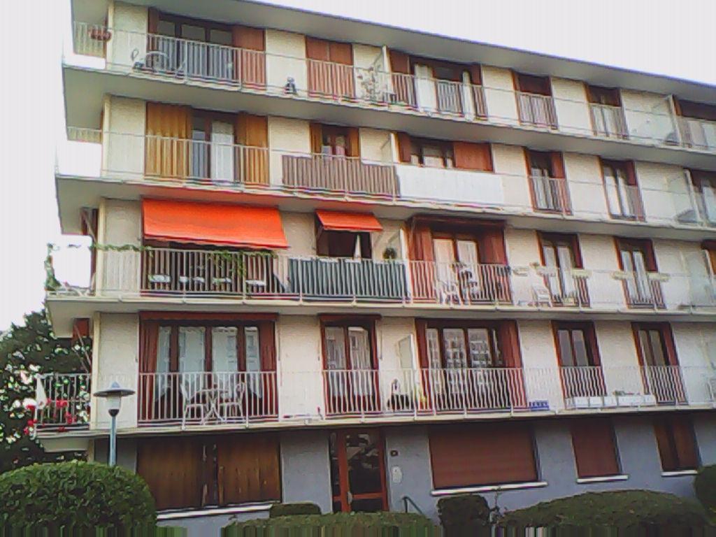 Appartement Epinay Sur Seine 2 pièce(s) 51 m2