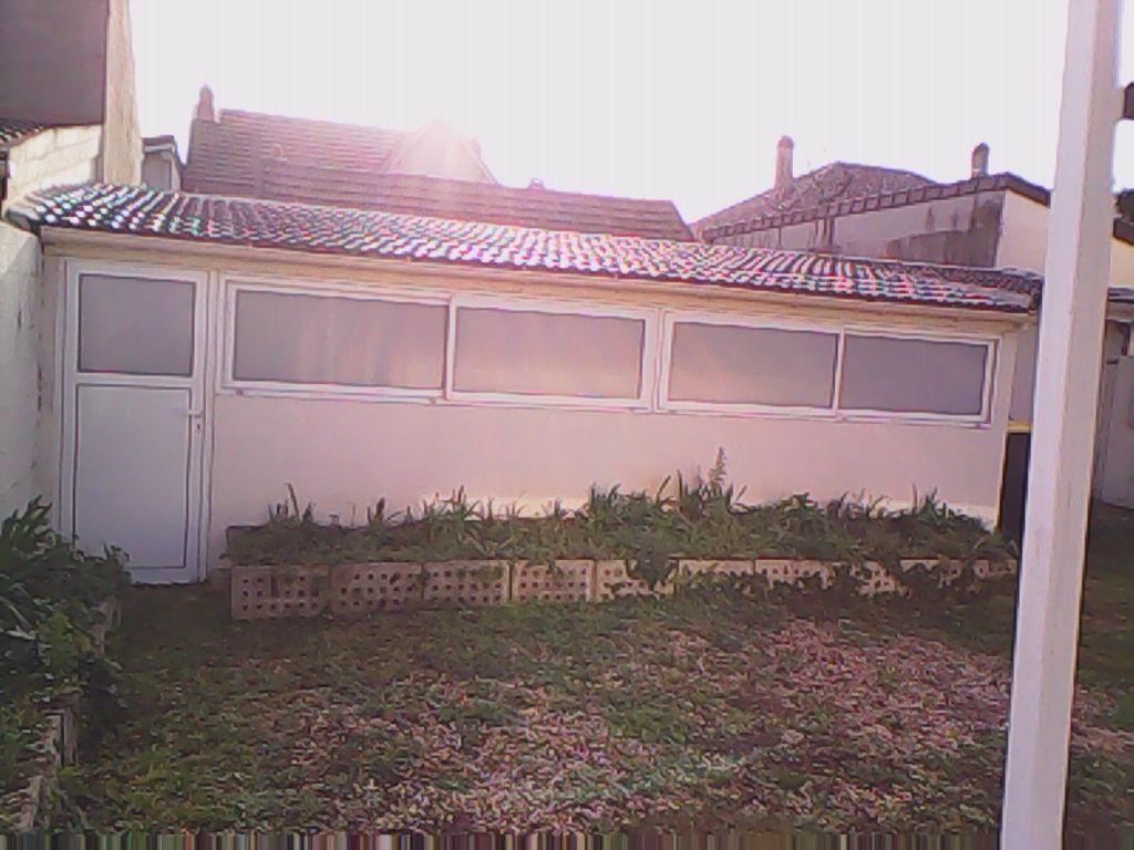 Maison Le Blanc Mesnil 5 pièce(s) 120 m2