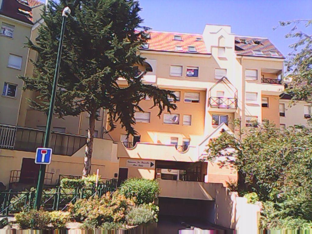 Appartement  5 pièce(s) 145m2