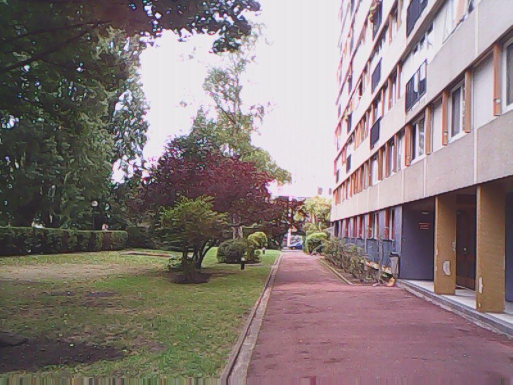 Appartement Epinay Sur Seine 3 pièce(s) 45 m2