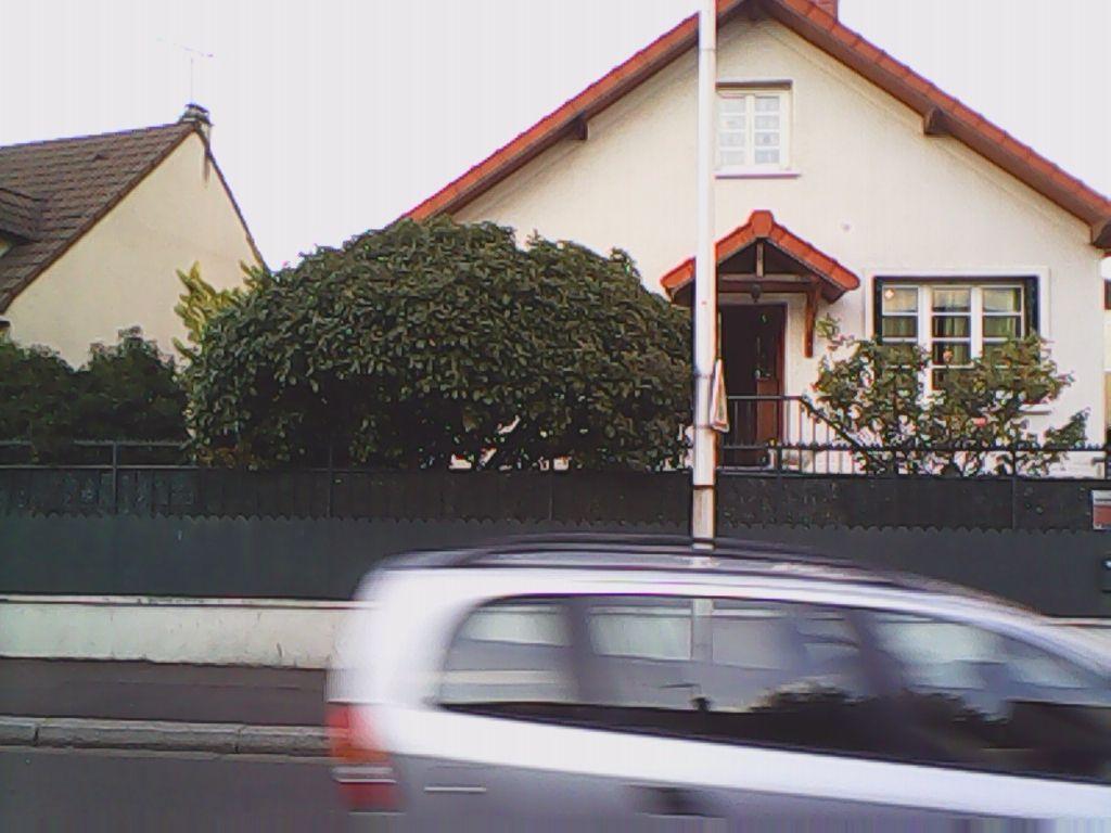maison de 5 pièces de 140m2 a Drancy