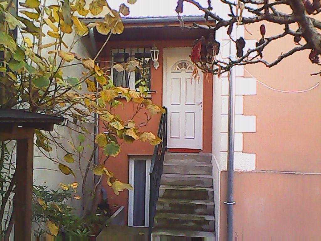 Maison Livry Gargan 5 pièce(s) 78 m2