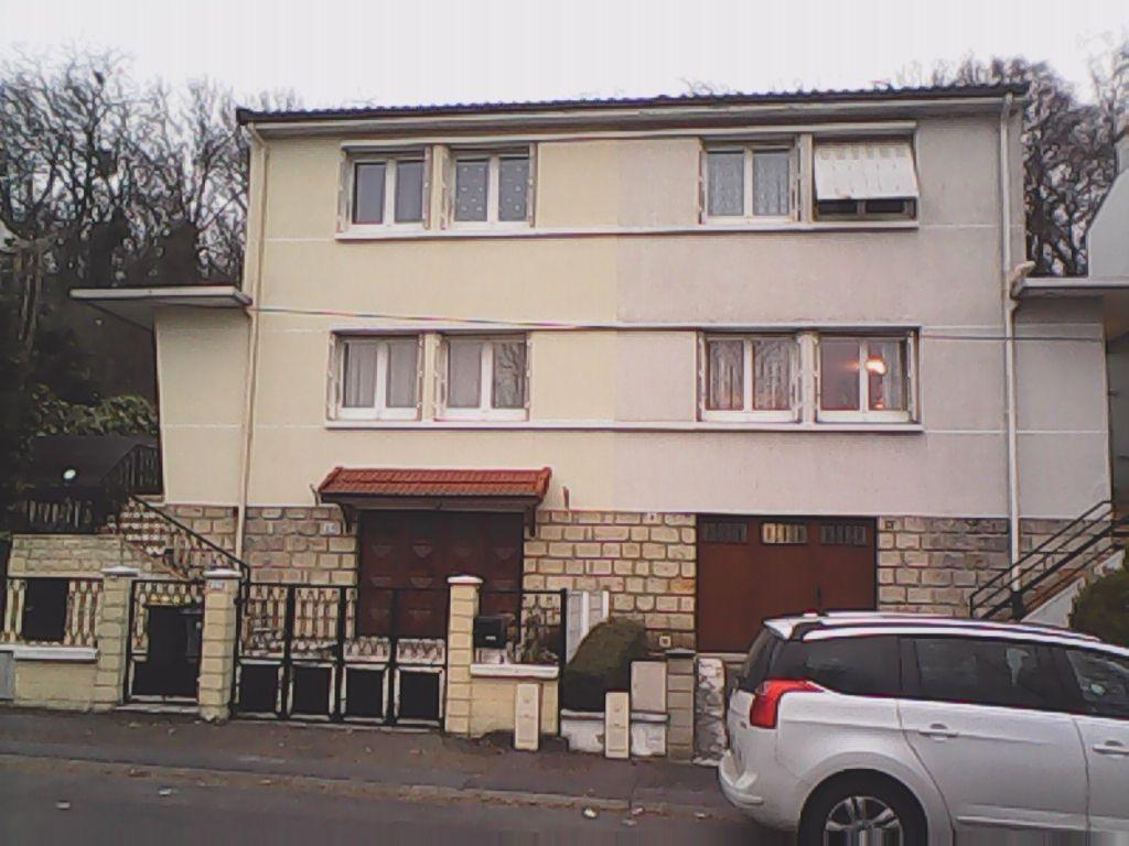 Maison Gagny 5 pièce(s) 83 m2
