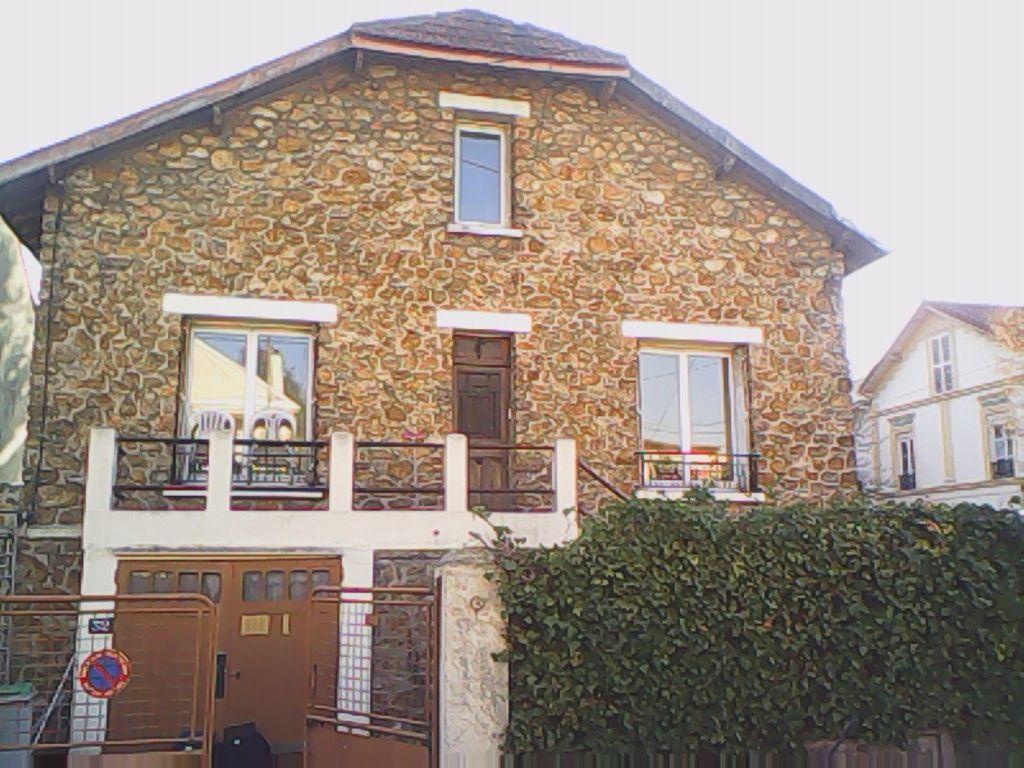 Maison  10 pièce(s) 170 m2 - SPECIAL INVESTISSEURS