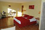 Uzès - Avignon, magnifique Mas avec appartements independantes, piscine