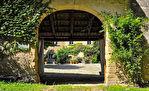 UZES, Domaine historique aux portes d'Uzès, 3 propriétés sur 6,2 ha de terres