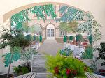 Elégant maison bourgeoise, calme, centre ville,  305m2 SH sur 900m2 jardin, piscine et  garage