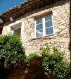 Uzès proche, maison de charme claire et ensoleilée, 120m2 SH, joli cour et terrasse solarium
