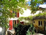 Vallée de la Cèze, maison avec 3 gîtes,  320m2 SH, piscine, excellent proposition commerciale.