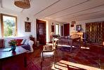 La Roque sur Cèze, maison de charme, plus atelier d'artiste, dans une des plus beaux villages de France