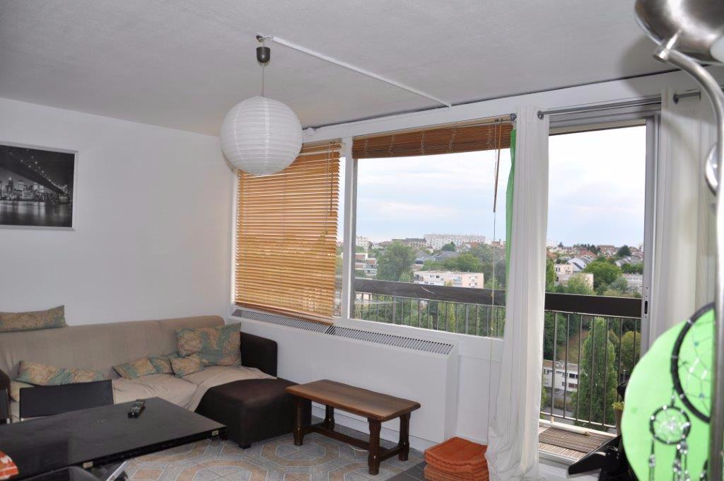 Vente Appartement 4 pièces FONTENAY SOUS BOIS 94120