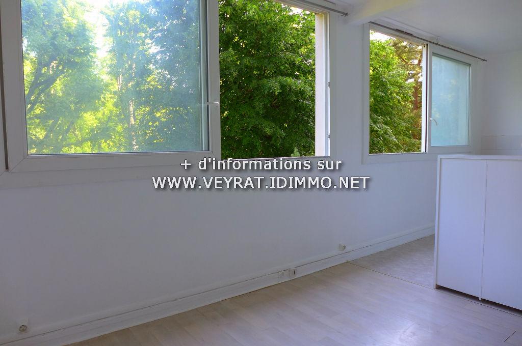// Compromis signé // Appartement  2P 38m² / Fresnes / 132500€ FAI