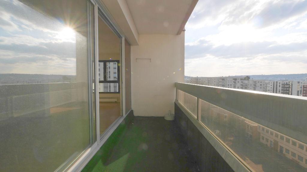 EXCLUSIVITE : Appartement 5P 102m² / Issy-les-Moulineaux / 463 500€ FAI