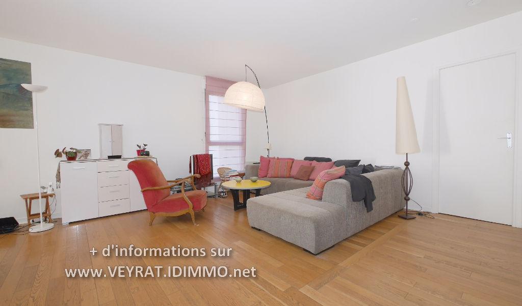 Appartement 5P 104m² + double PK / Sèvres / 557 000 €