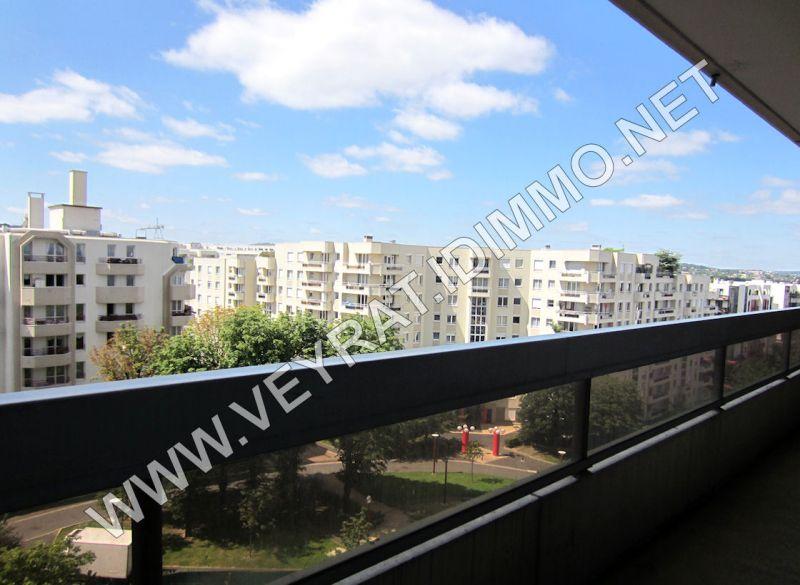 // VENDU // Appartement 3P 63m² / Issy-les-Moulineaux / 280 000€ FAI