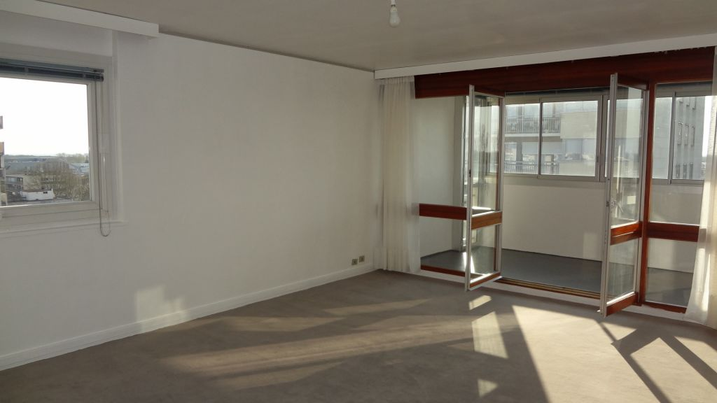 Appartement Velizy Villacoublay 2 pièce(s) 57 m2