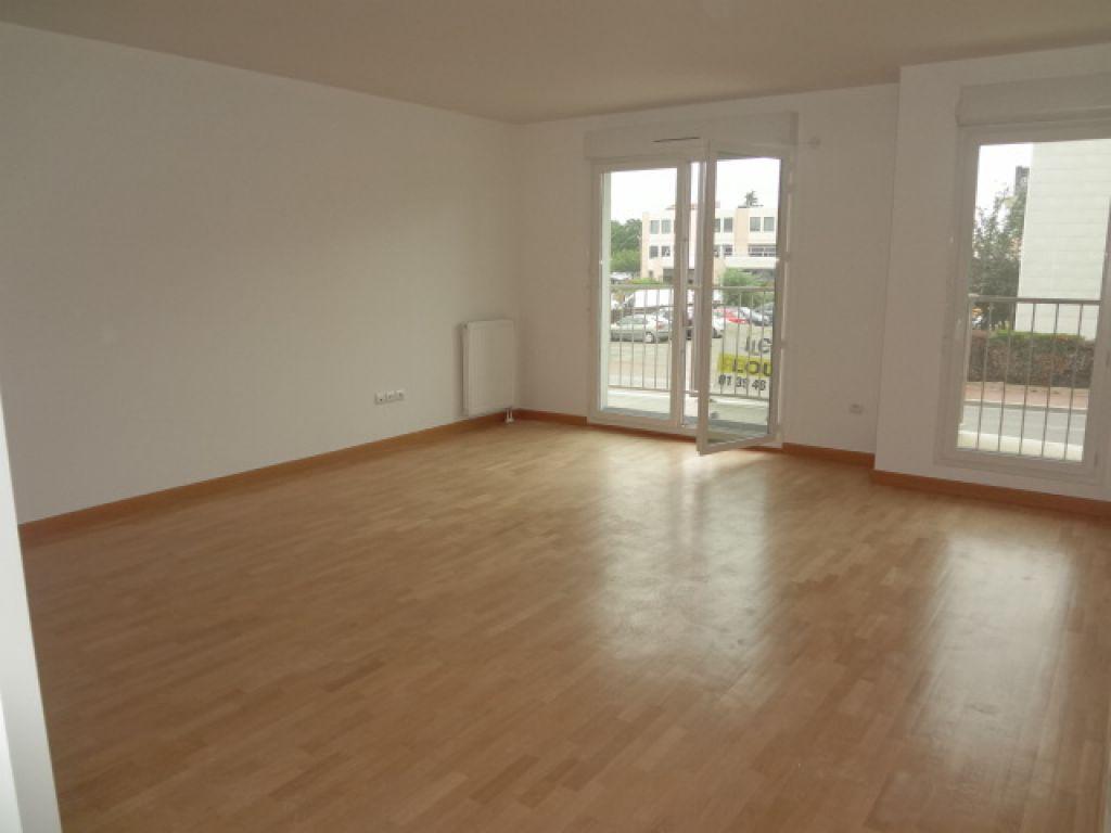 Appartement Velizy Villacoublay 3 pièce(s) 64 m2