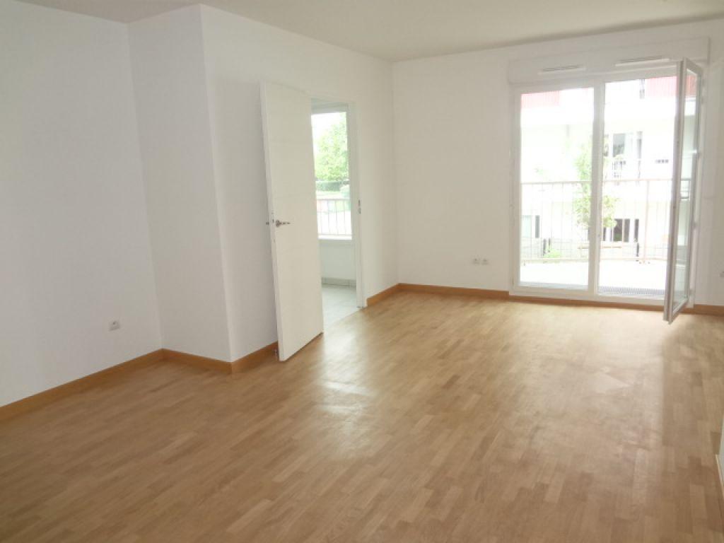 Appartement Velizy Villacoublay 3 pièce(s) 66 m2