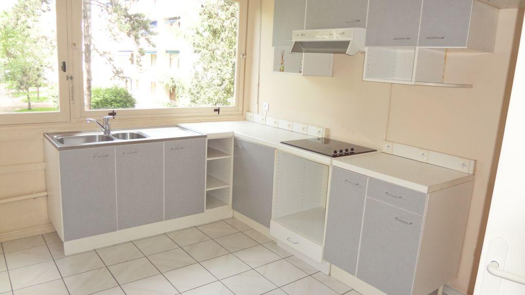 A louer appartement 4 pièces lumineux à Vélizy Villacoublay