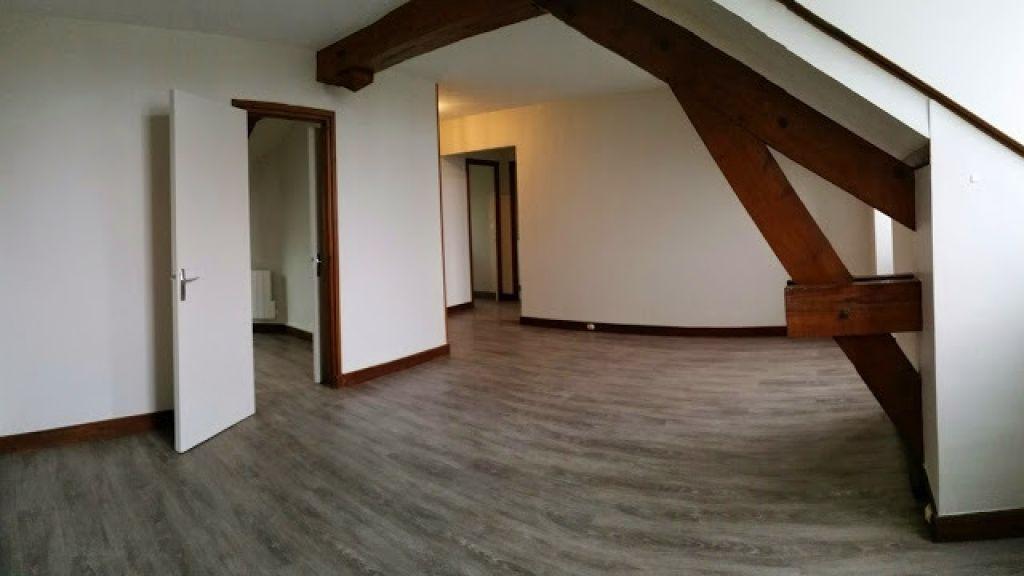 Vélizy ! Appartement 2 pièces 57m² refait à neuf !