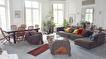 Exceptionel ! Jouy-en-Josas - Chateau de Montebello - Appartement 5 pièces 148m²