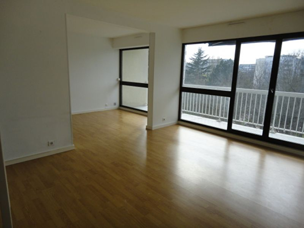 Appartement Velizy Villacoublay 4 pièce(s) 77 m2