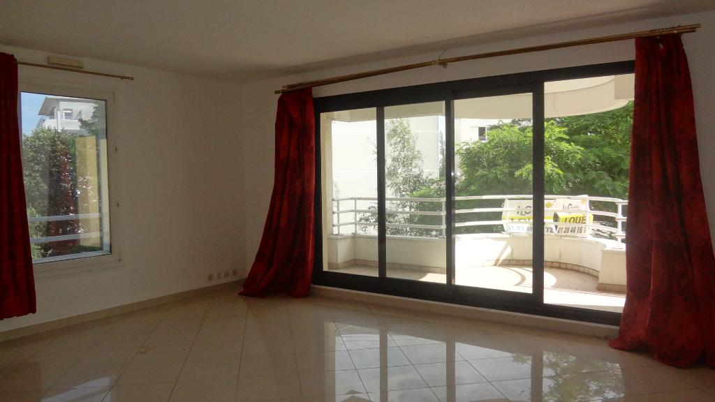 Appartement Velizy Villacoublay 5 pièce(s) 105 m2