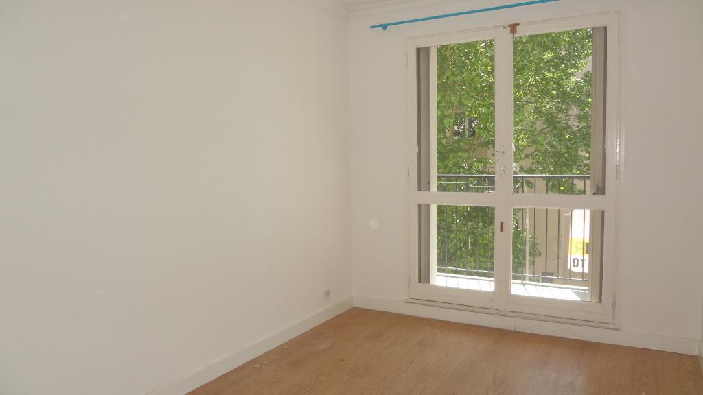 Appartement Meudon 3 pièce(s) 64 m2