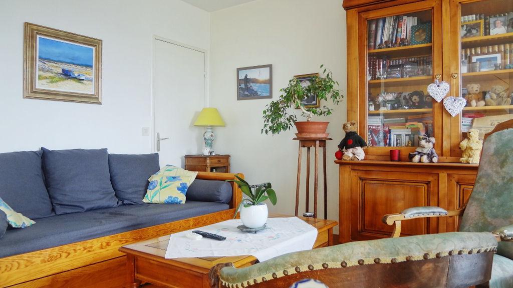 A vendre Vélizy! Appartement de 5 pièces en dernier étage sans vis-à-vis !!