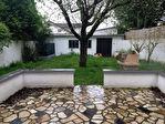 RARE ! A LOUER, Maison meublée quartier LE CLOS - Velizy Villacoublay 5 pièce(s) 95.75 m2