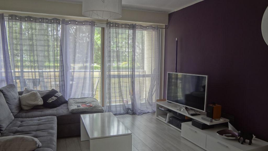 A VENDRE ! A Vélizy-Villacoublay un bel appartement 4 pièces 75,74m²