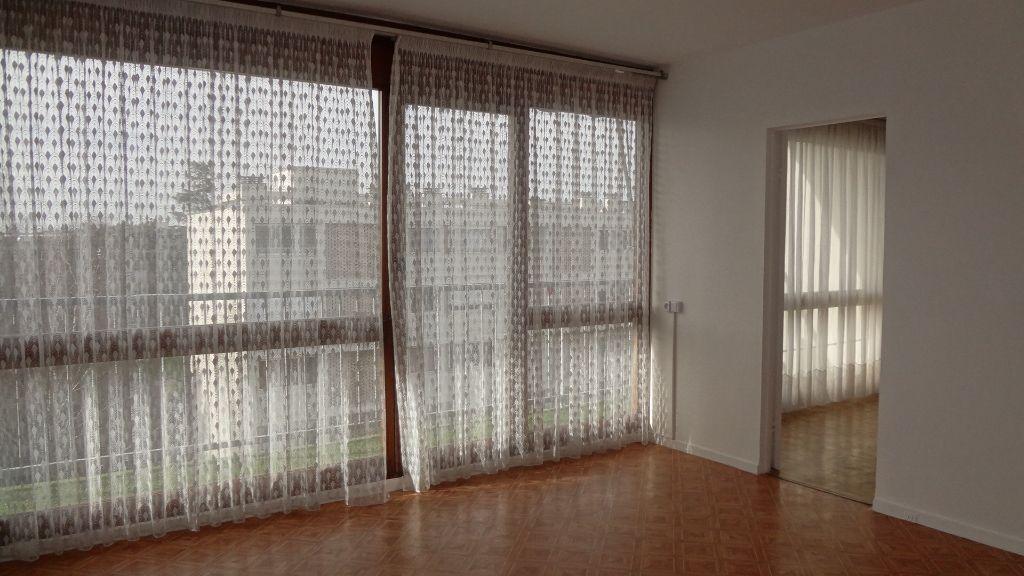 A vendre Vélizy. Dernier étage ! Appartement Velizy Villacoublay 3 pièces 64 m2