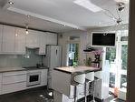 VELIZY-VILLACOUBLAY: LES PROVINCES ! Appartement meublé 2 pièce(s) 48,20 m2 en excellent état !